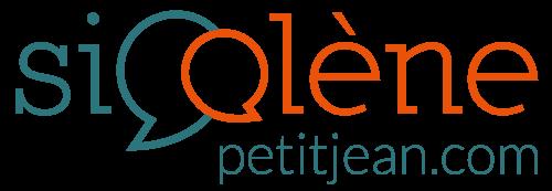 Sigolene-Petitjean.com